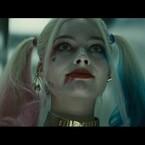 Suicide Squad - Official Comic-Con Soundtrack
