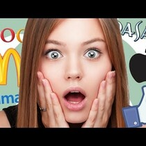You had no idea... crazy facts about the brands you know and love!