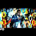 Heard This? Puff Daddy & The Family - Finna Get Loose ft. Pharrell Williams Video