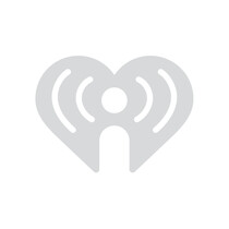 Video: All Bacon Burger!