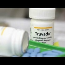 Truvada a pill that helps prevent the spreed of HIV...This drug has been approved by the FDA since 2012!!!! I wonder why we don't here much about it?????