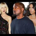 Kanye calls out Taylor Swift at Drake concert {Video}