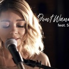 "Sarah Hyland Covers Maroon 5's ""Don't Wanna Know"" with Boyce Avenue (VIDEO)"