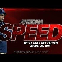 Rich Rodriguez Calls Out Old School Coaches In Hilarious 'Speed' Spoof