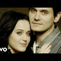 BREAKING NEWS: Katy Perry and John Mayer Split!!