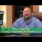 Greenberg Financial