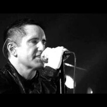 Trent Reznor - Nicest Guy In Music?!? Since When?!?