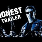 Honest Trailer for Terminator 2