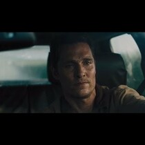 Will this win Matthew McConaughey successive Best Actor Oscars?