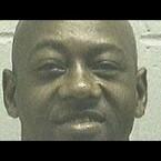Black man's death sentence reversed