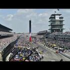 The Indy 500 in 60 Seconds