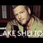 Blake Shelton's Drunk Tweeting Tips