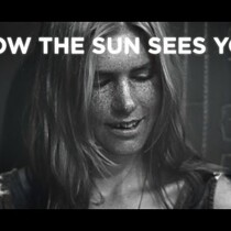 MUST SEE: How The Sun Sees You