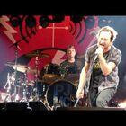 Pearl Jam Covers Aerosmith w/ Tom Hamilton