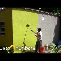House Hunters Is Looking For You