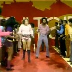 Vintage Soul..... Soul Train Line Rock Steady