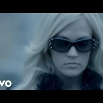 Carrie Underwood's New Video