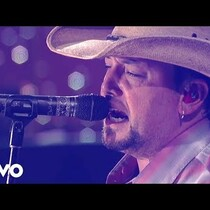 Click HERE for FREE JASON ALDEAN tickets!