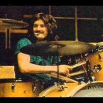 Happy Birthday! John Bonham (RIP)