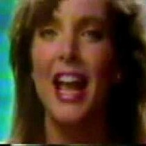 Throwback Thursday - Remember this commercial?