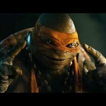 Teenage Mutant Ninja Turtles - Official Trailer