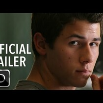 Trailer For Nick Jonas' Steamy Thriller 'Careful What You Wish For'
