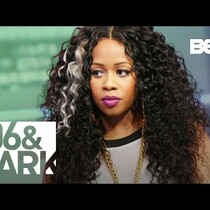 TRENDING TRI-STATE: Remy Ma Tells Fans To Think Before They Act [VIDEO]