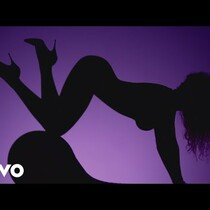 Ummmm.....HOT!!!!  New Beyonce video