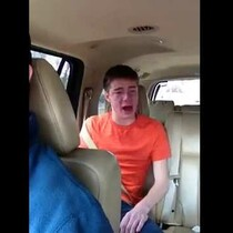 Funniest Reaction to Wisdom Teeth Extraction EVER!