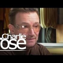 VIDEO: Bono On PBS