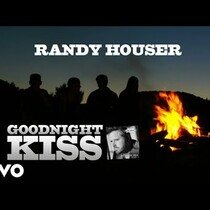 Learn the Lyrics!  Randy Houser's