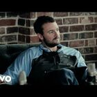 Eric Church:  Kill A Word