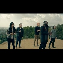 Pentatonix returns with 'Little Drummer Boy'