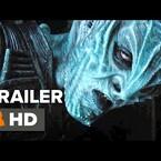Star Trek Beyond Trailer.