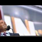 DONALD TRUMP JR COMPARA A REFUGIADOS SIRIOS CON DULCES ENVENENADOS VIDEO 2016