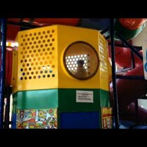 Hey! My McDonalds Playland Doesn't Have One Of These!!!