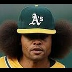 Indians Near Trade To Bring Coco Crisp Back To Cleveland