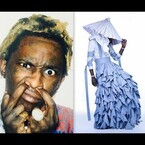 "WATCH: Young Thug Explains Wearing a Woman's Dress, the Name Change to ""Jeffrey"" & More"