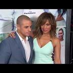 [ULTIMA NOTICIA!] Por Ver Una Pelea, Fue La Causa De La 'Pelea' Entre Jennifer Lopez y Casper Smart!