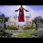 X-Men Porn Parody - XXX-Men: Psylocke vs. Magneto and Shagging The Shapeshifter