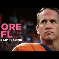 Bad NFL lipreading