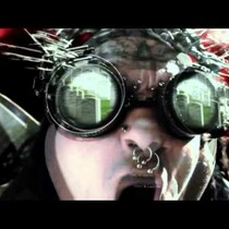 WATCH: New video from Ministry