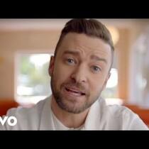 WATCH: Justin Timberlake