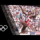 July 29 in National Sports History