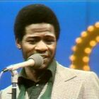 Happy Birthday Al Green
