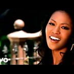 """DaLil Homie's Throwback Video of the Day  AMERIE- """"WHY DON'T WE FALL IN LOVE,"""""""