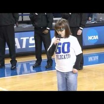Happy National Anthem Day Everyone!