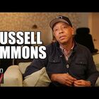 Hidden Gems: VladTV & Russell Simmons Ask Does Money Bring You Happiness?