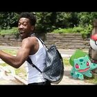 Watching Desiigner Play Pokemon Go Might Be The Funniest Thing You See Today