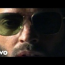 It Came From The 80's - 1986: Kenny Loggins